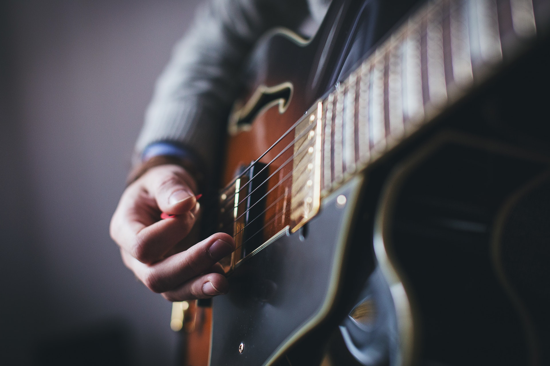 The Top 10 Easiest Instruments to Learn