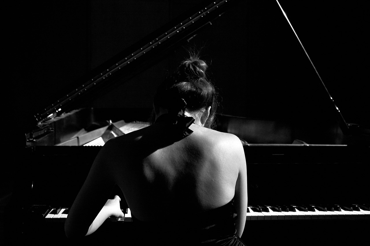 easy-piano-songs