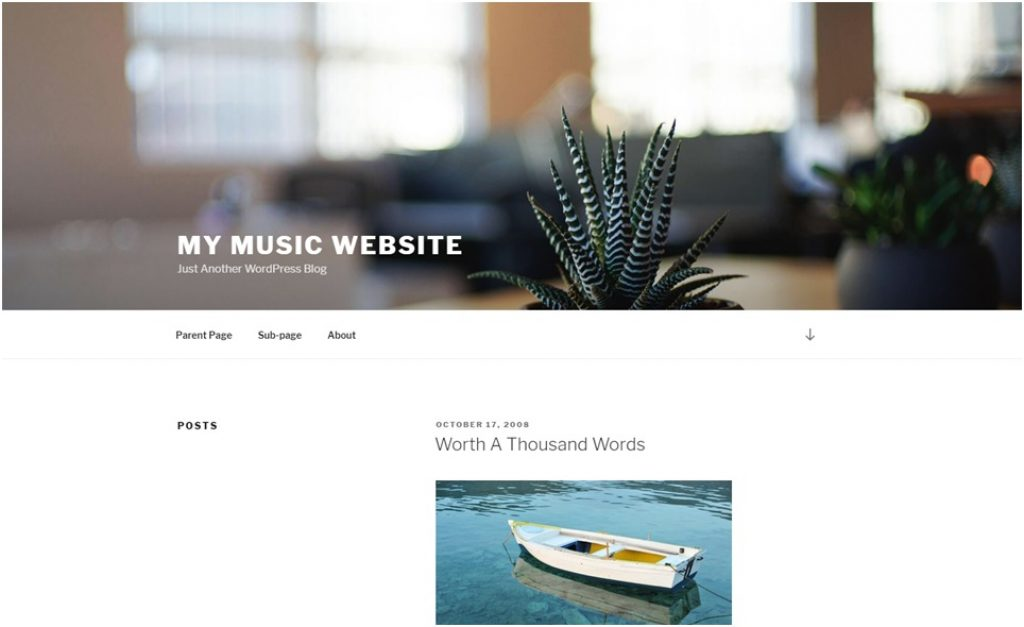 music-website-blank_wordpress_install