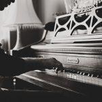 musical-instrument-benefits