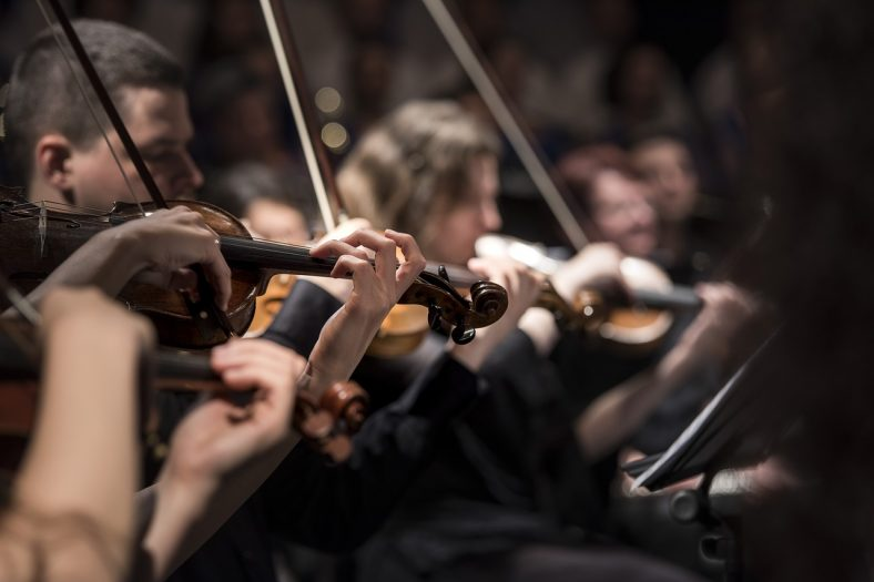 string-instruments-orchestra