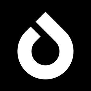Soundrop-logo