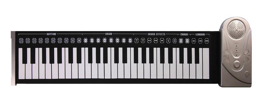 roll-up-keyboard