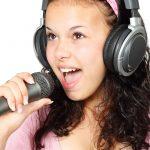 best-karaoke-machine-kids