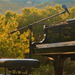 best-piano-bench