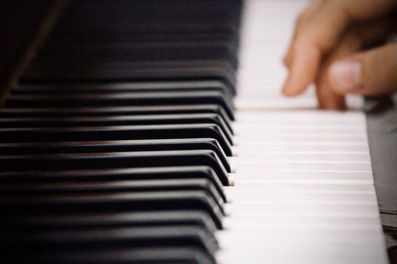 88-key-keyboard