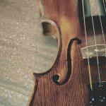 irish-music