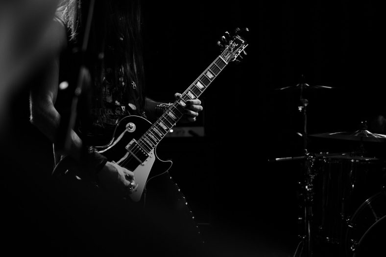 musician-Instrumentalists