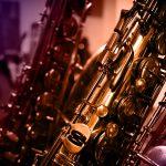 musical-instrument-insurance