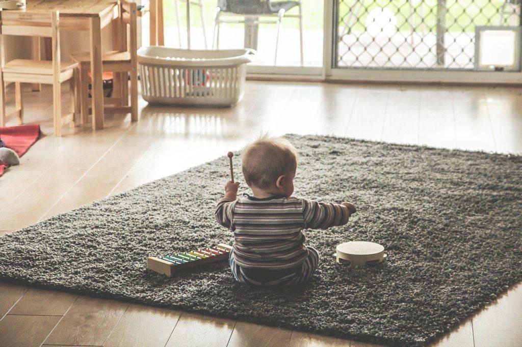musical-instrument-kids