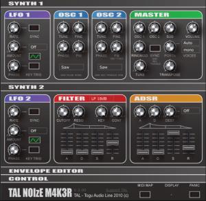 tal-noize-maker