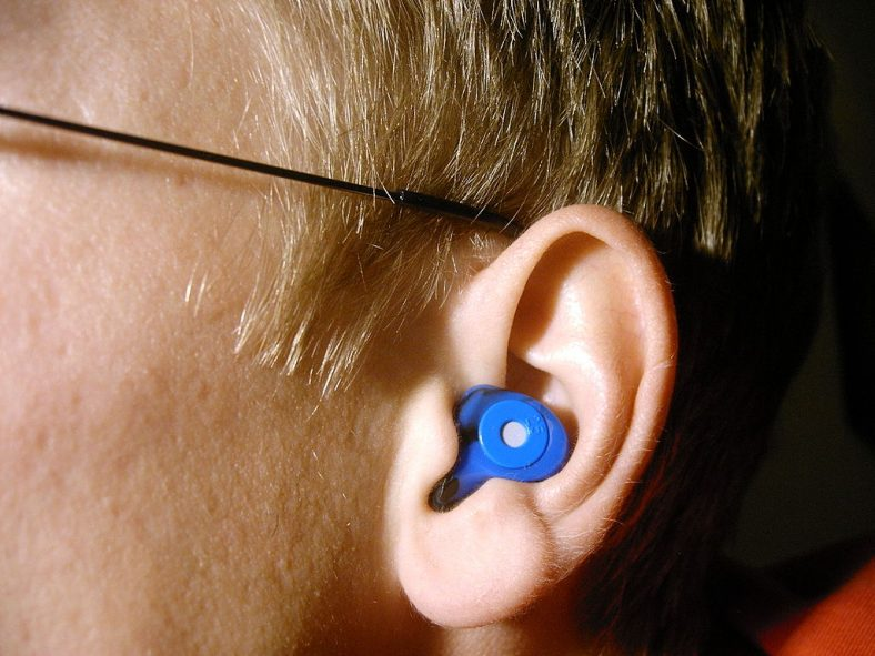 earplugs-for-musicians