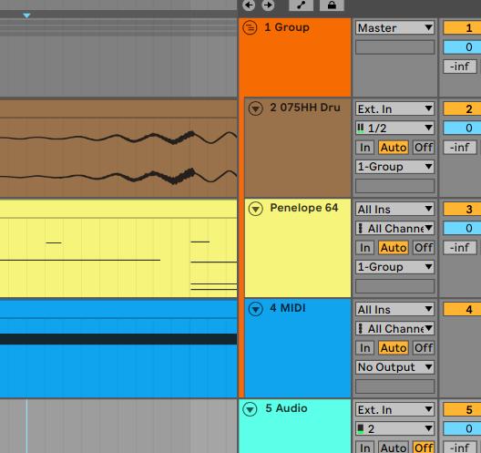 group-tracks