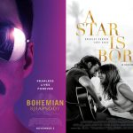best-movies-about-music