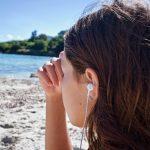 earworms-music