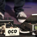 guitar-pedalboard