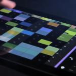 MIDI-Controller-Apps-iPad-iPhone
