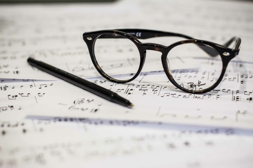 compose-music