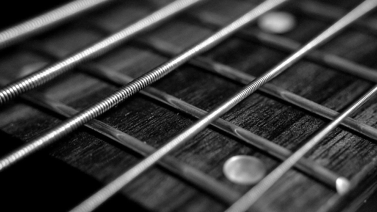 bass-guitar-metal