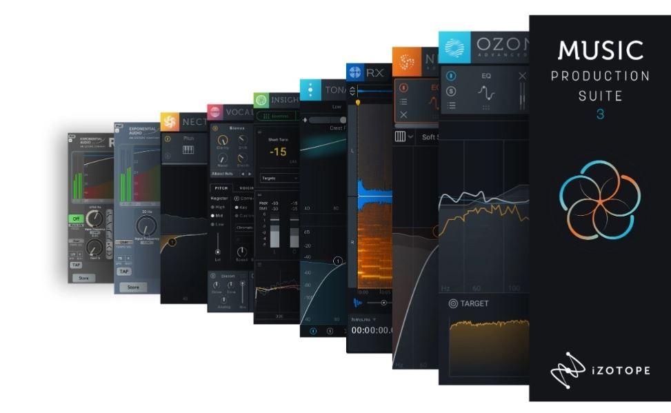 plugin-bundles