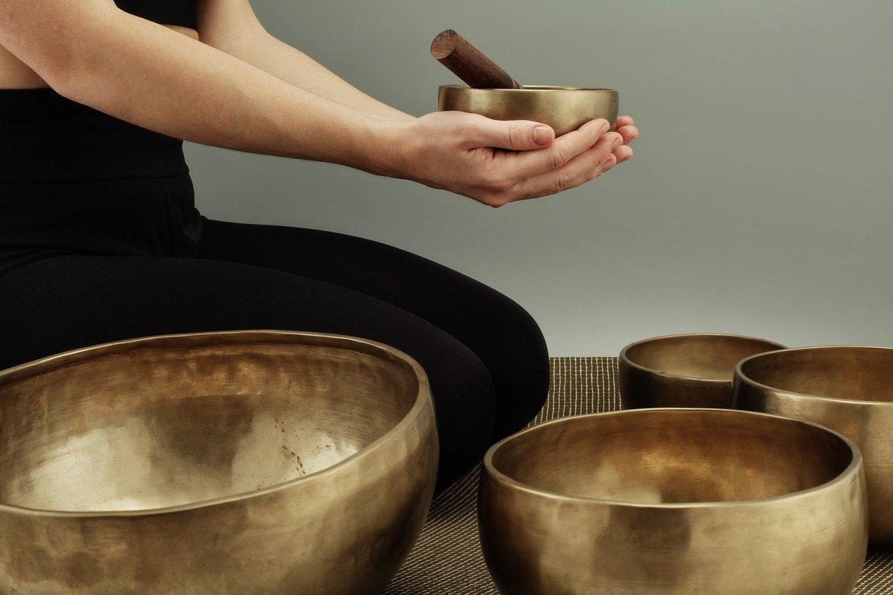 sound-healing-instruments