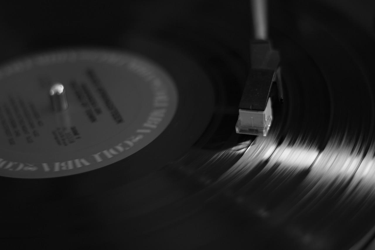 fix-warped-vinyl