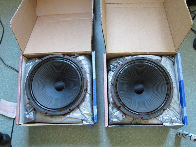 guitar-amp-speaker