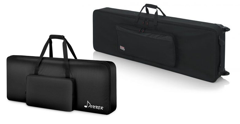 keyboard-cases-bags