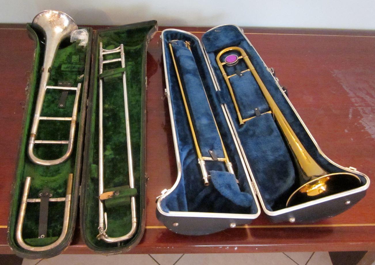 trombone-cases