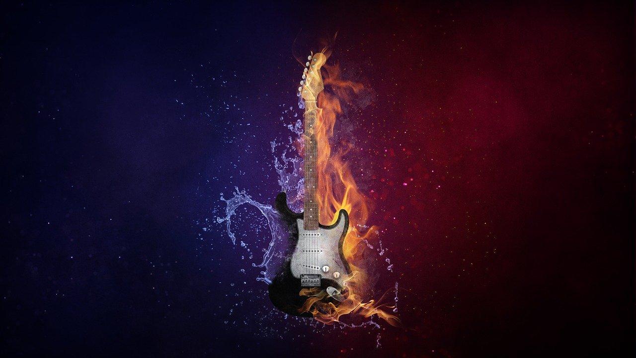 Guitar-apps