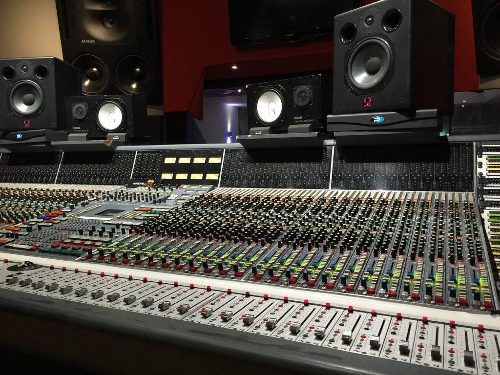 music-studio-sound-desk
