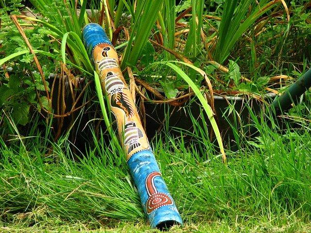 didgeridoo-designs