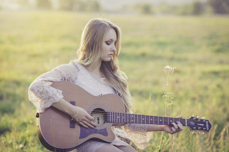 hard-to-learn-guitar