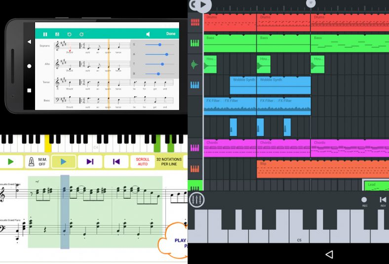 apps-for-composers