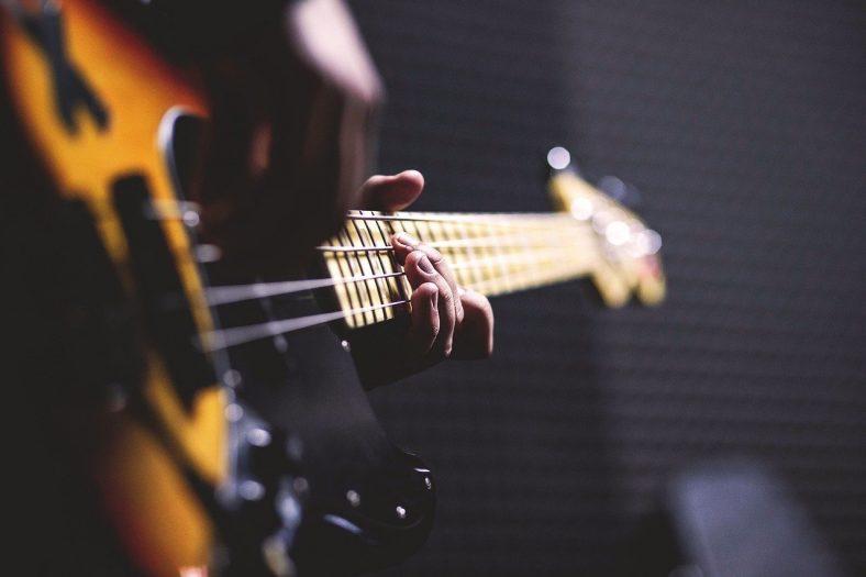 bass-guitar-tracking