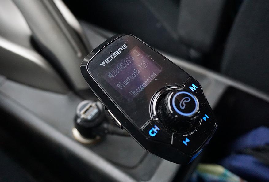 fm-transmitter-car-without-aux