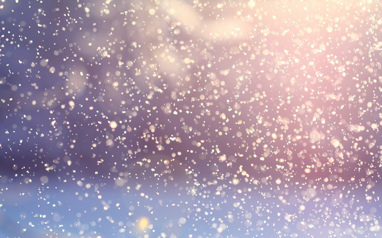 snow-machine
