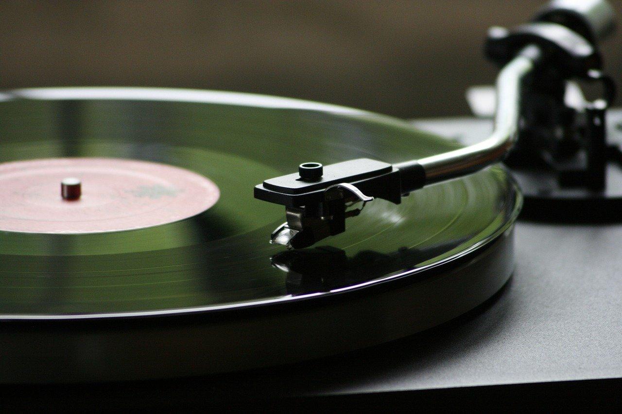 vinyl-hidden-track
