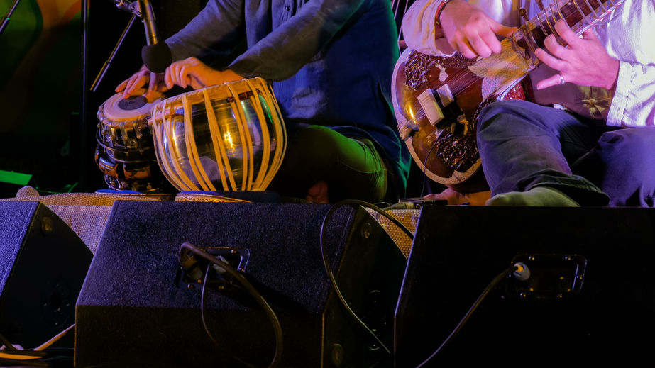 indian-musical-instruments