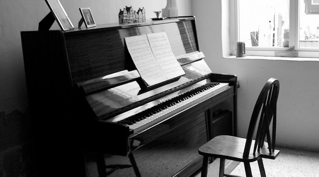 vertical-piano