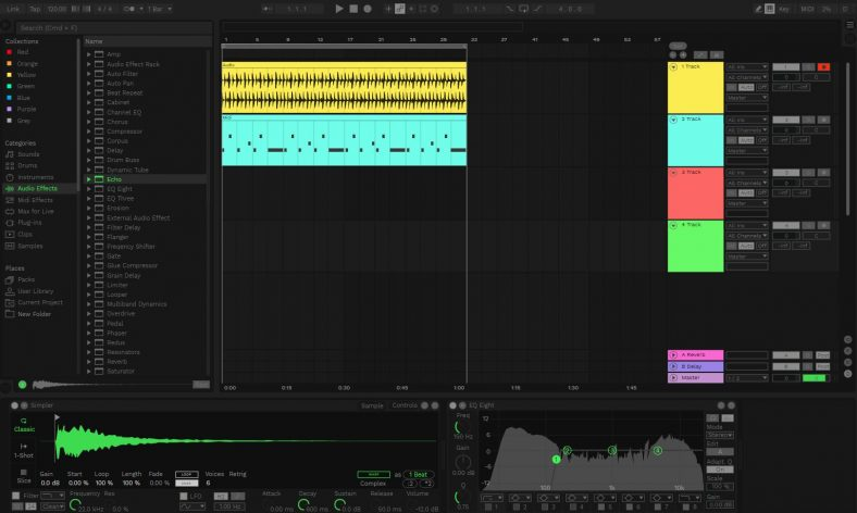 ableton-live-themes
