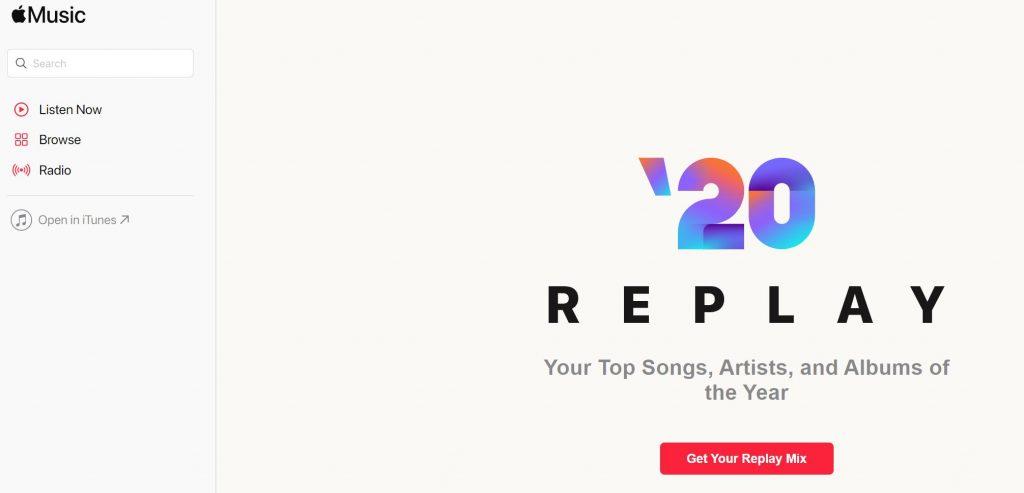 apple-replay