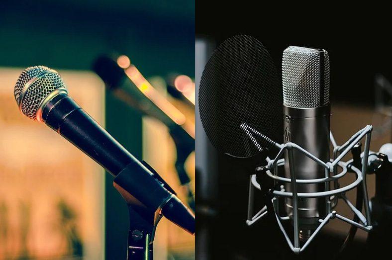 dynamic-vs-condenser-mics