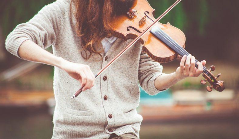 violin-fiddle