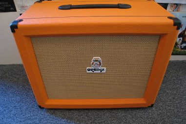 The 6 Best 1×12 Guitar Cabinets