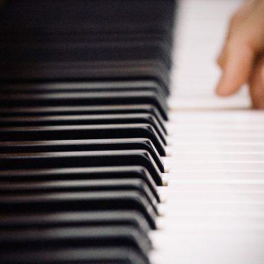 The 5 Best 88 Key Midi Keyboards