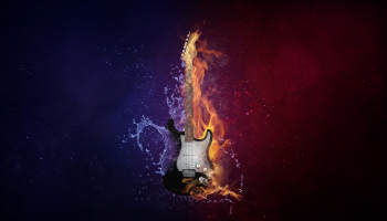 The 6 Best Guitar Games (Websites and Apps)