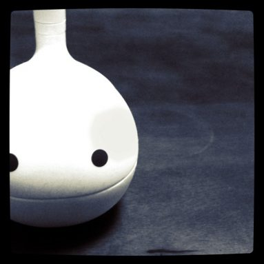 The Otamatone Musical Instrument – All Your Questions Answered!