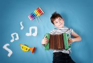The 5 Best Accordions for Kids – Our Pick