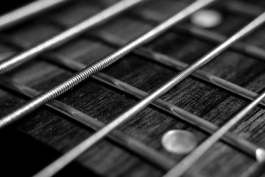 The 5 Best Bass Guitars for Metal – Our Round-Up